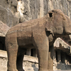 Kailash Elephant