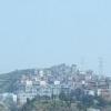 Kaili City