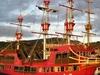 Kaiō Cruise Ferry
