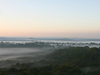Kakamega  Rainforest  Sunrise