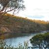 Kalgan Río