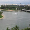 Rochor Río