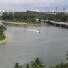 Rochor River