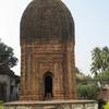 Kalna Pratapeswar Temple By Piyal Kundu