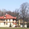Kamennyi Ostrov
