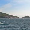 Kami Shima Island