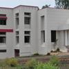 Kanaka Peetha Dharwad