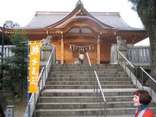 Kano Castle