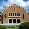 Kanematsu Auditorium