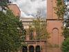 Kane Street Synagogue Exterior