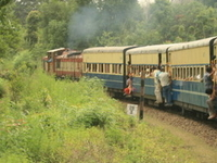 Kangra Valley Railway