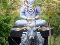 Siddhagiri Gramjivan Museum