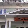 Kanzeon Zen Center