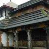 Anathapadmanabha Temple, Karkala