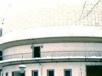 Karl Schwarzschild Observatory