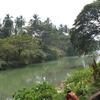 Karmana River
