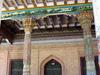 Inside Of Tomb Of Afaq Khoja