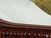 Kashihara Santuario