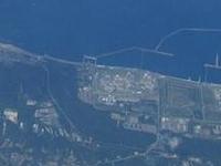Kashiwazaki-Kariwa Nuclear Power Plant