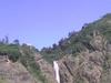 Katary Falls