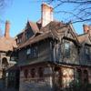 Katherine Seymour Day House