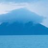 Kayak Island