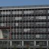 Keiai Universidad