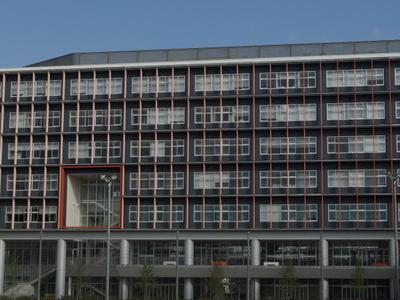 Keiai University