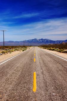 California State Route 127
