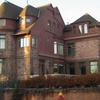 Frank B Kellogg House