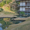 The Zen Garden