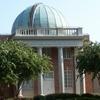 Kennon Observatory