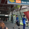 Kent Ridge MRT Station