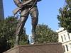 Kentucky Medal Of Honor Memorial
