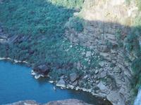 Keoti Falls