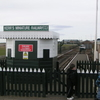Kerr\'s Miniature Railway Station