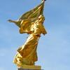 Francis Scott Key Monumento