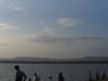 View Of Khadakwasla Dam