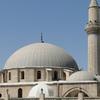 Khusruwiyah Mosque
