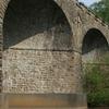 Kielder Viaducto