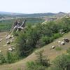 Batalla de Killdeer Mountain
