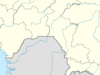 Kindia Is Located In Guinea