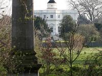 Observatorio de Kew