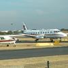 Moorabbin Airport