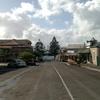 Kingscote South Australia Main Street