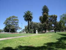 Kings Park Perth