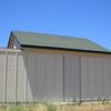Chico Community Observatory