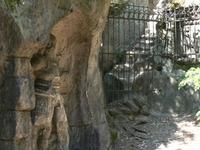 Klácelka Cave