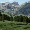 Ruby Mountains Wilderness