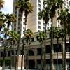 Circle Of Palms Plaza